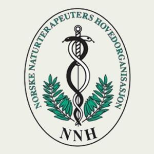 NNH-logo