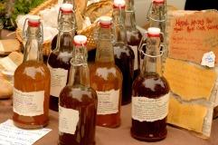 apple-cider-vinegar-3506650_1920